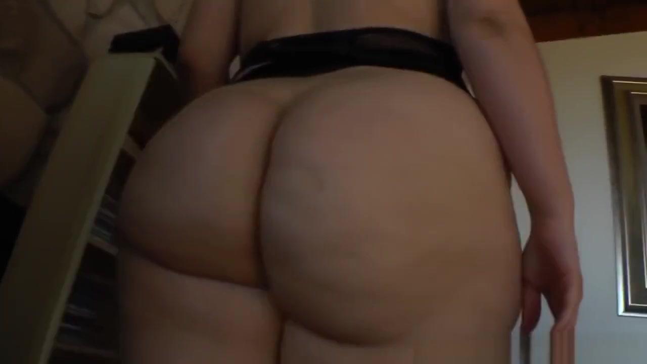 Narcisexual Porn tube