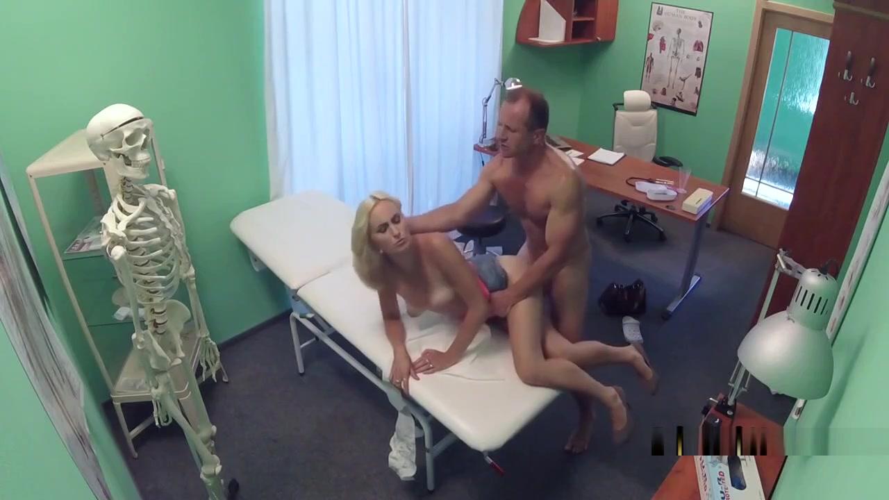 Porn tube Sex porno tube video movies