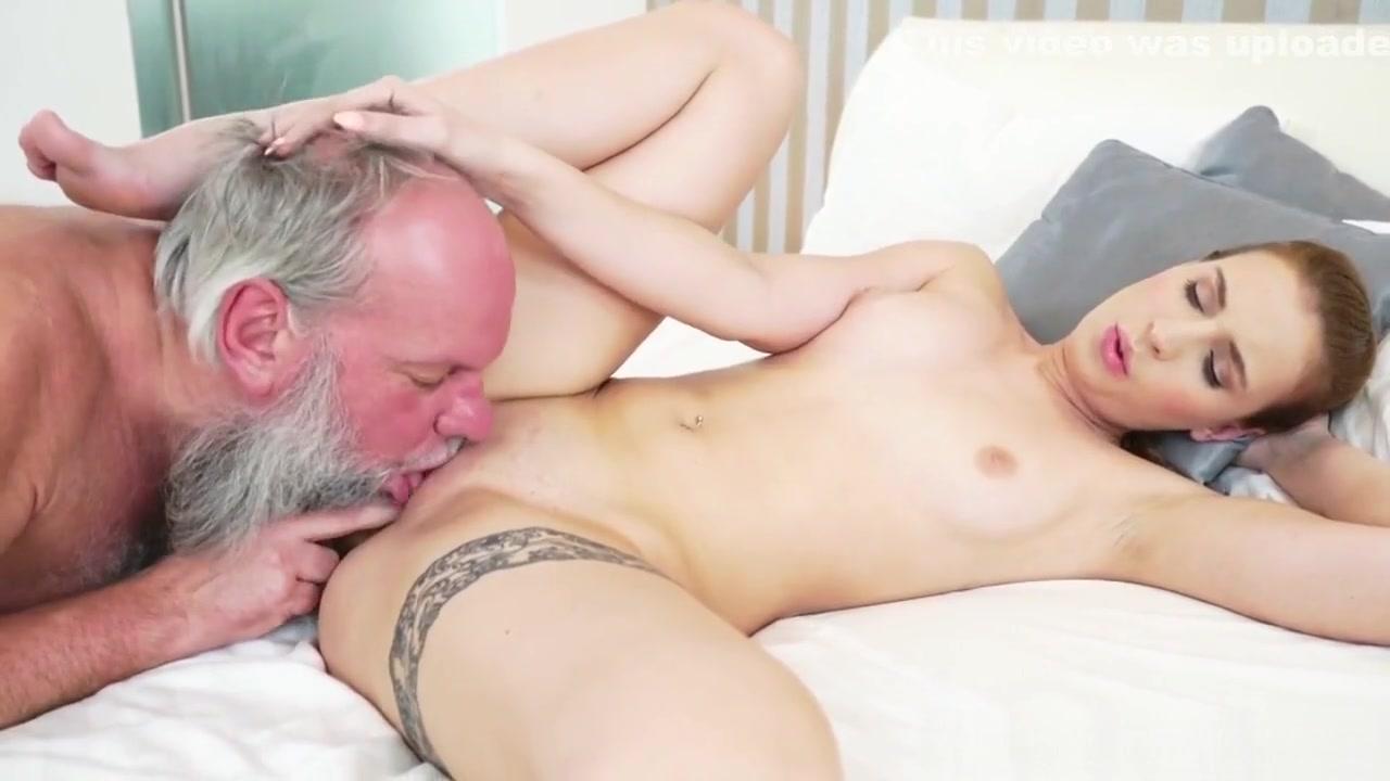 Porn pictures Santa barbara sex club