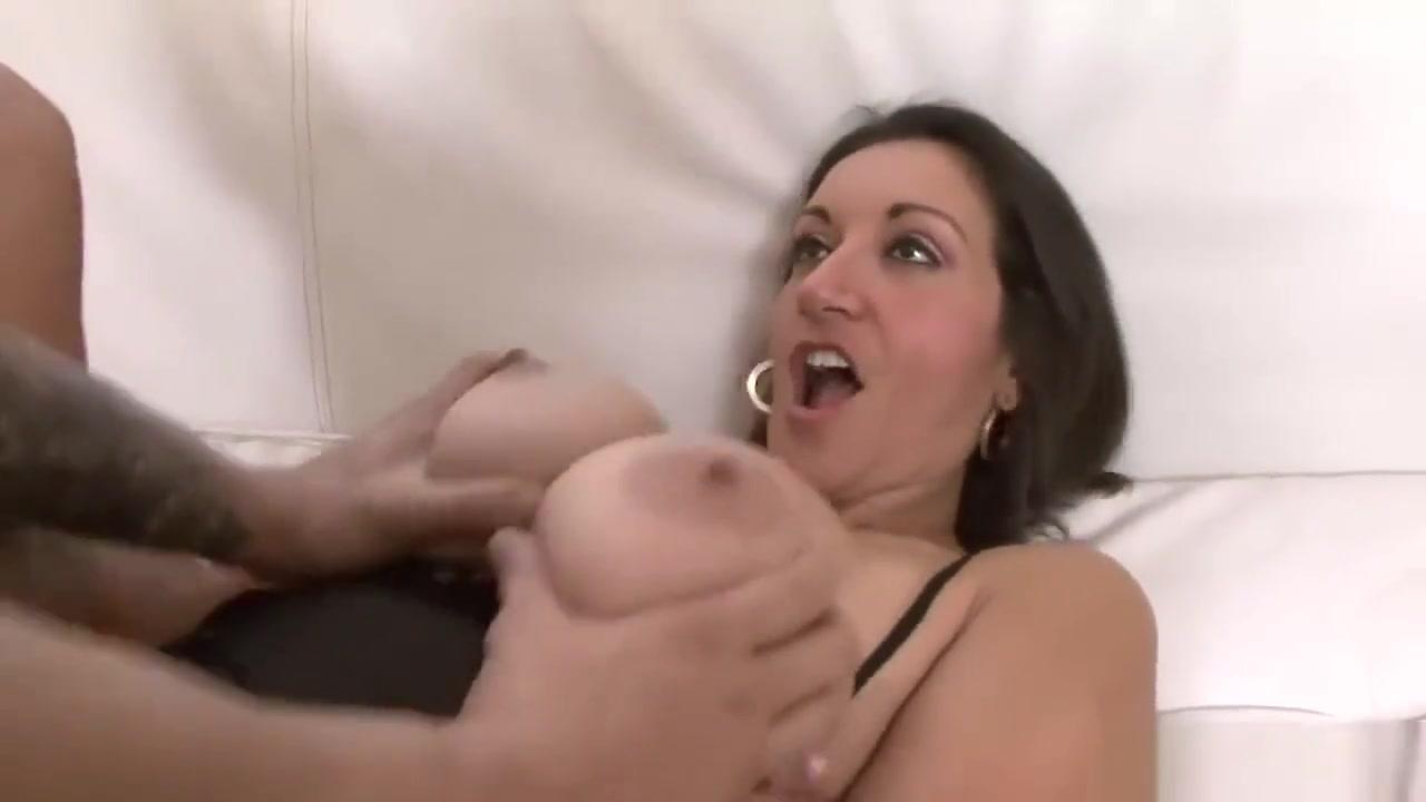 Porn pictures Latex porm