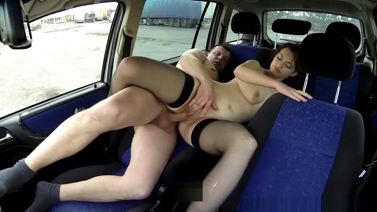 Young Mother Earns On Living Sofia bangbros big tit latina juliana