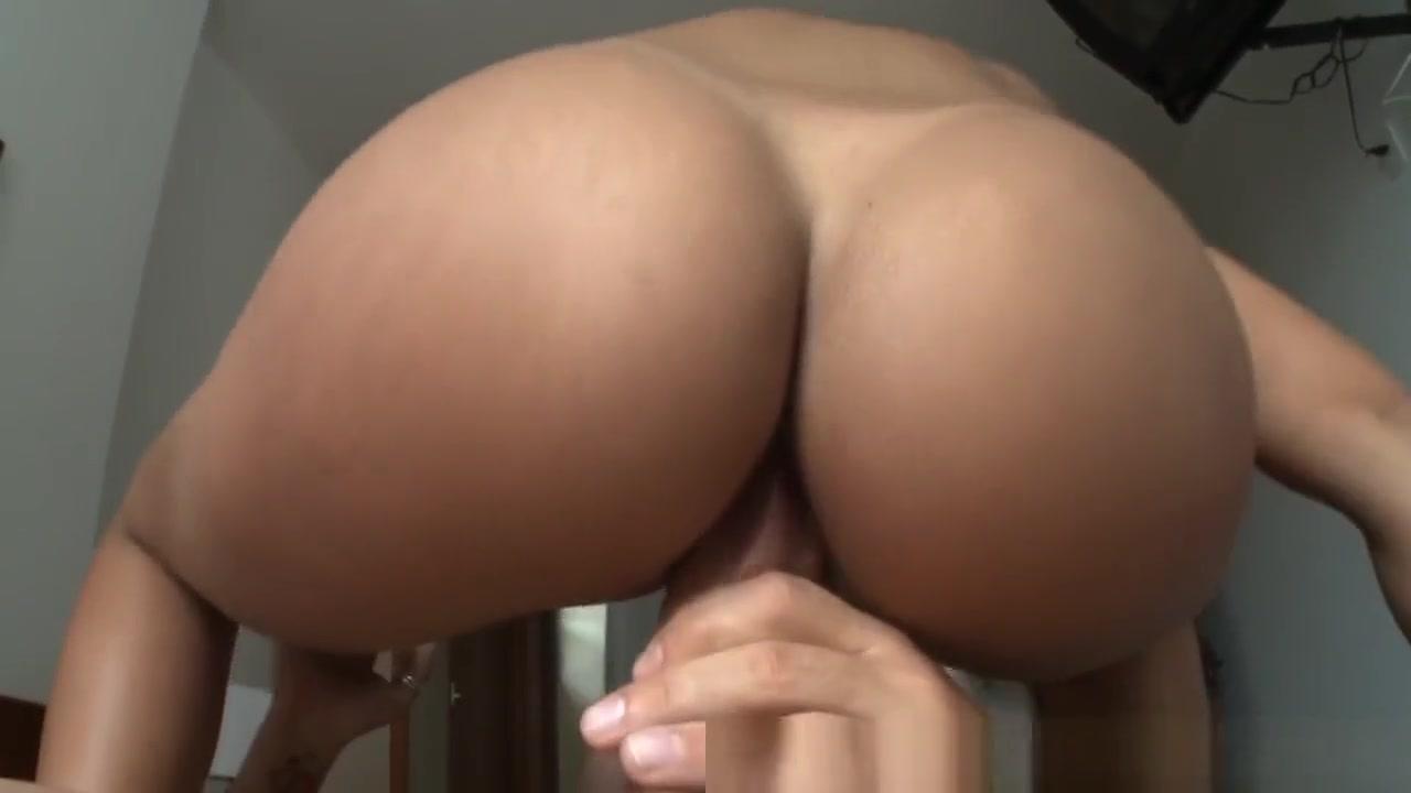 Best porno Apple uws