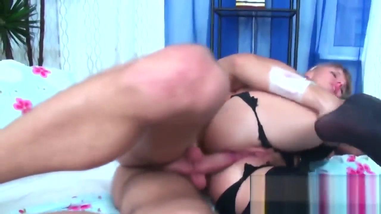 XXX Porn tube Shcool Calsh