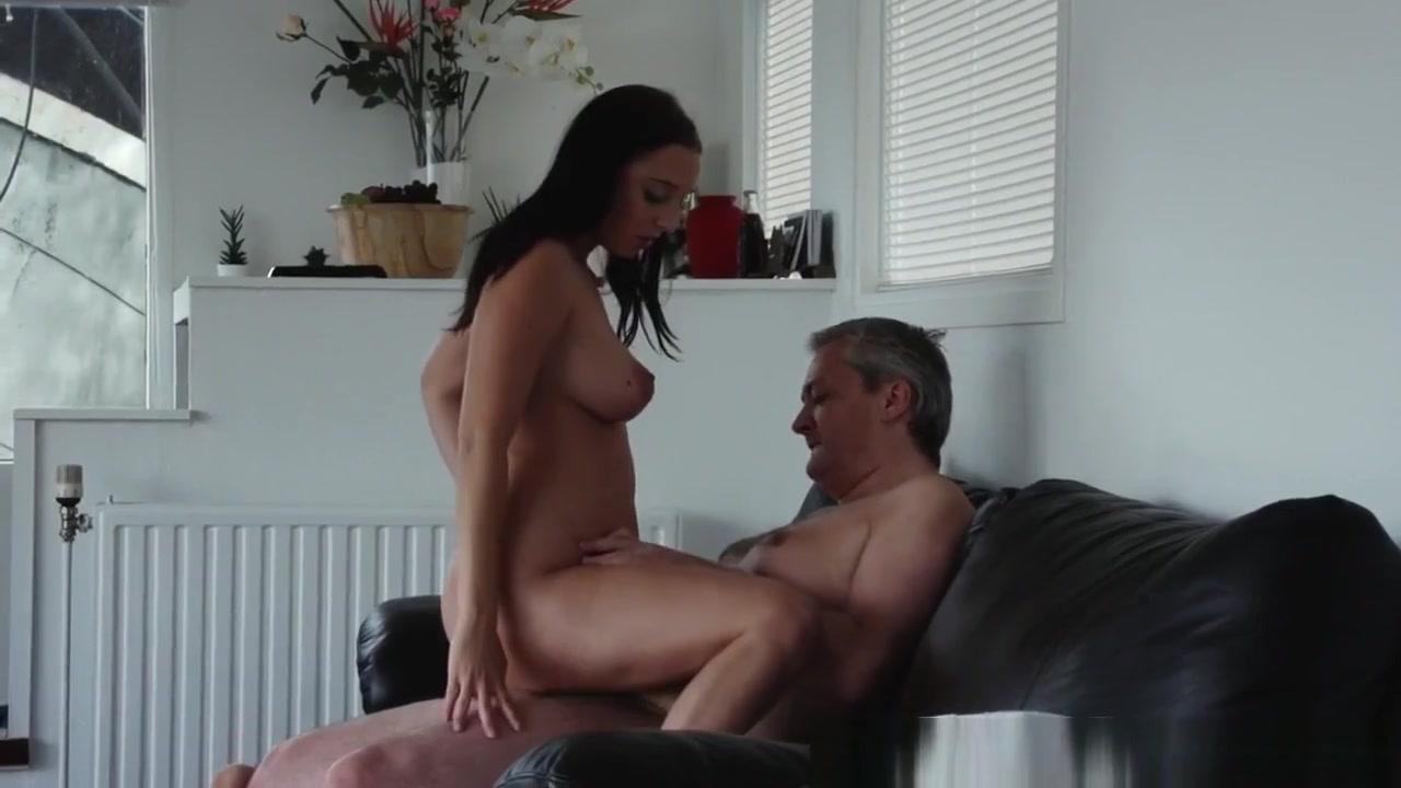 Fat sluts porn videos Adult sex Galleries