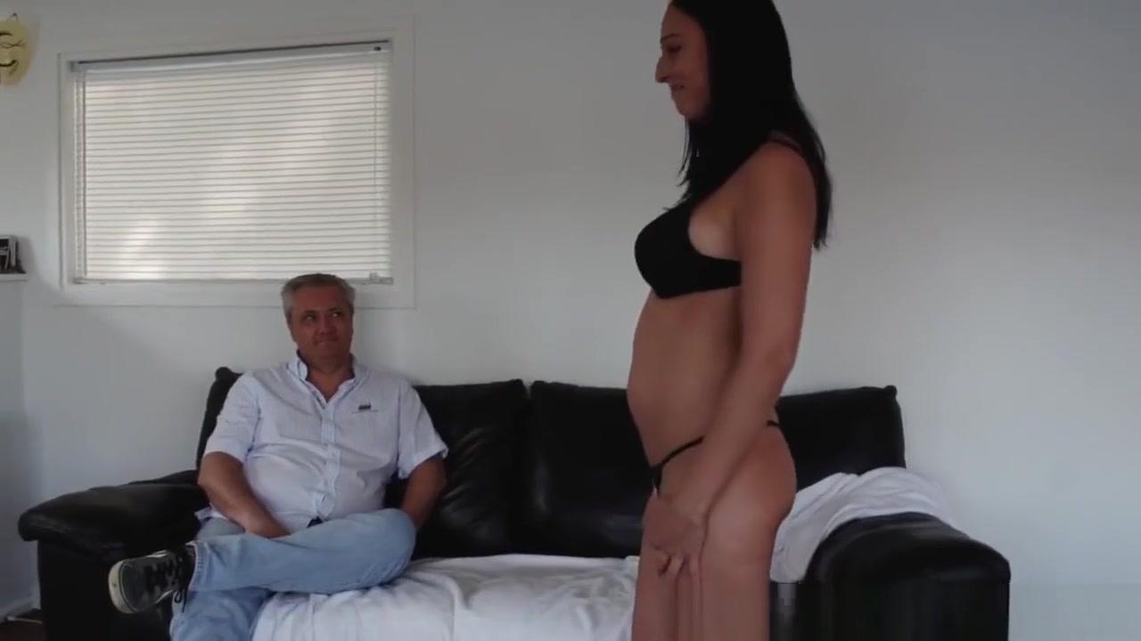 Casual dating gratuit payant emilie Porno photo