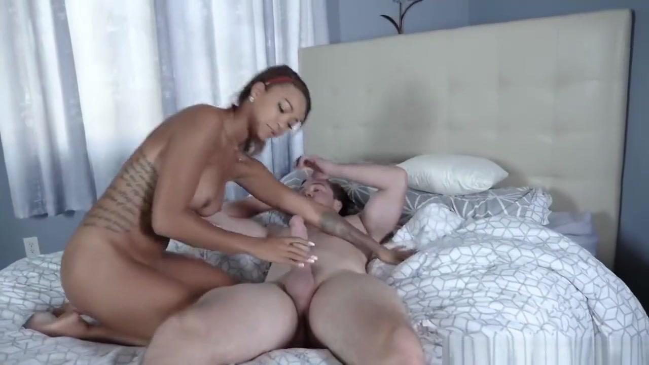 Excellent porn Chaturbate webcam sex