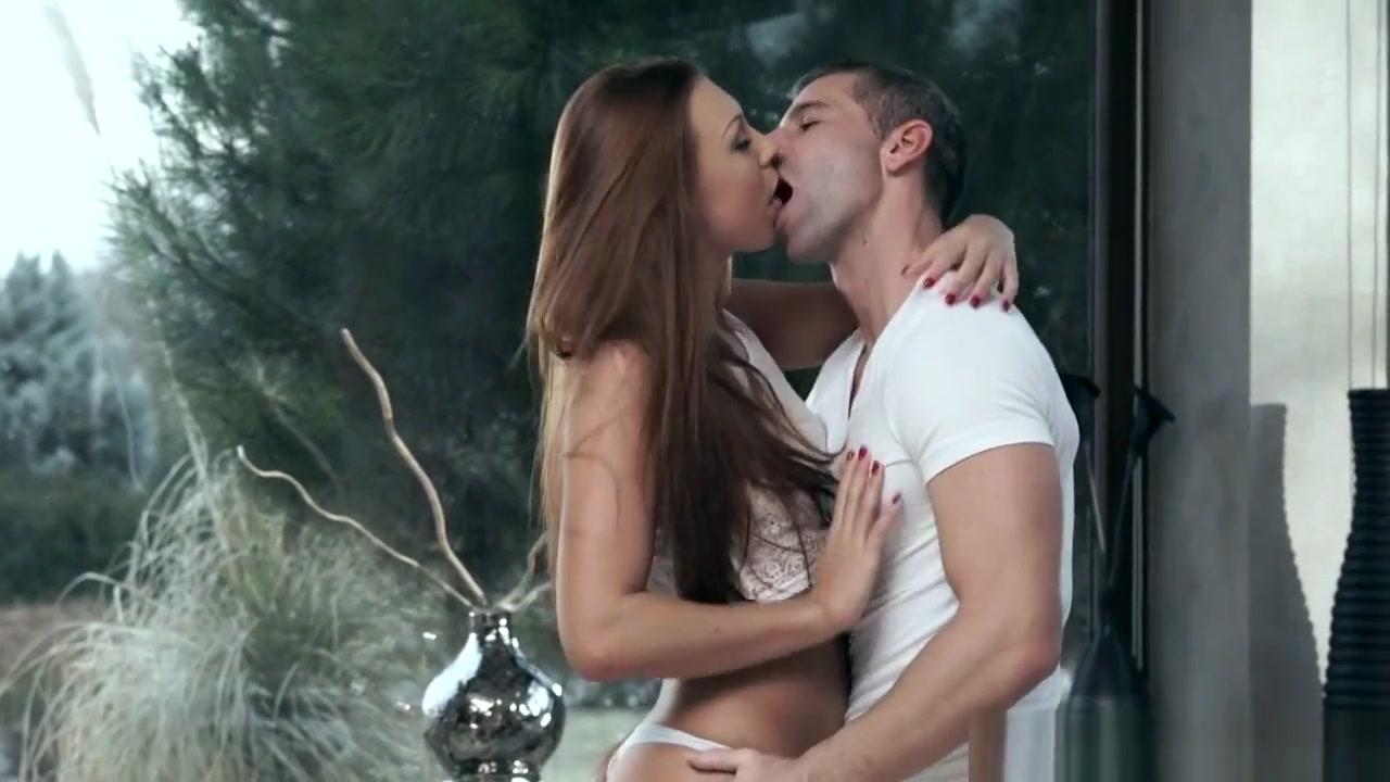 Hot Nude Hormoni sexuali androgeni