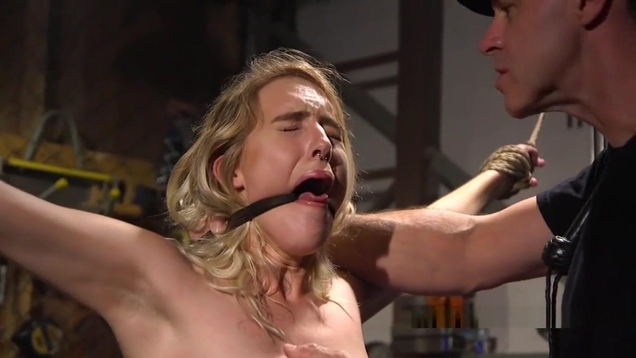 Cute naked amateur handjobs XXX Porn tube