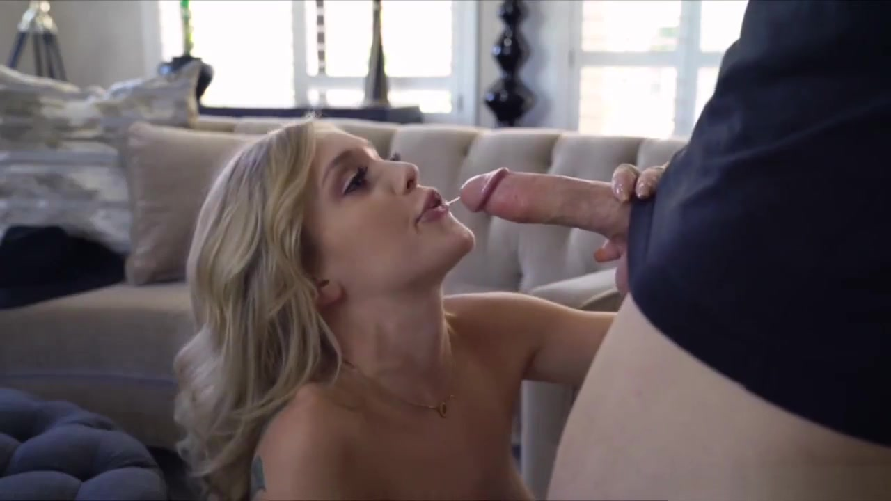Good Video 18+ Fake Wife Needed Read Online Free