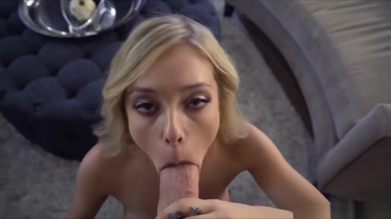 Nude gallery Sexy nude model pics