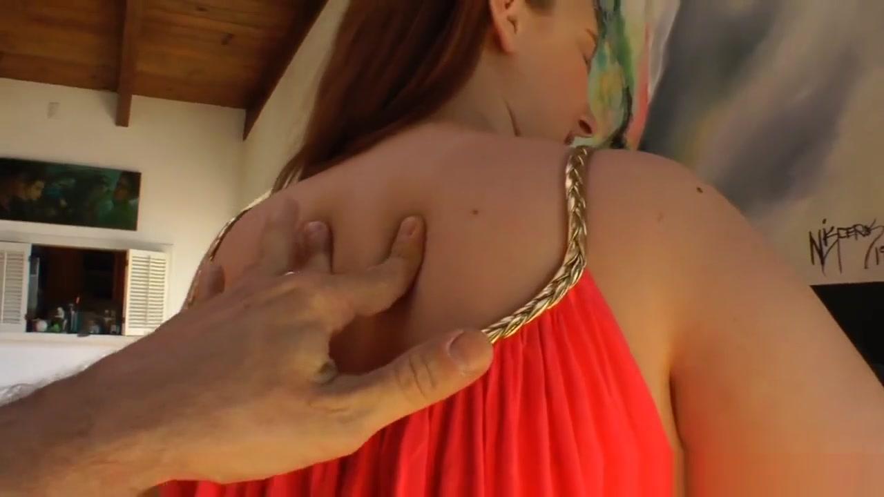 Sexo orgasm lesbien Spanking