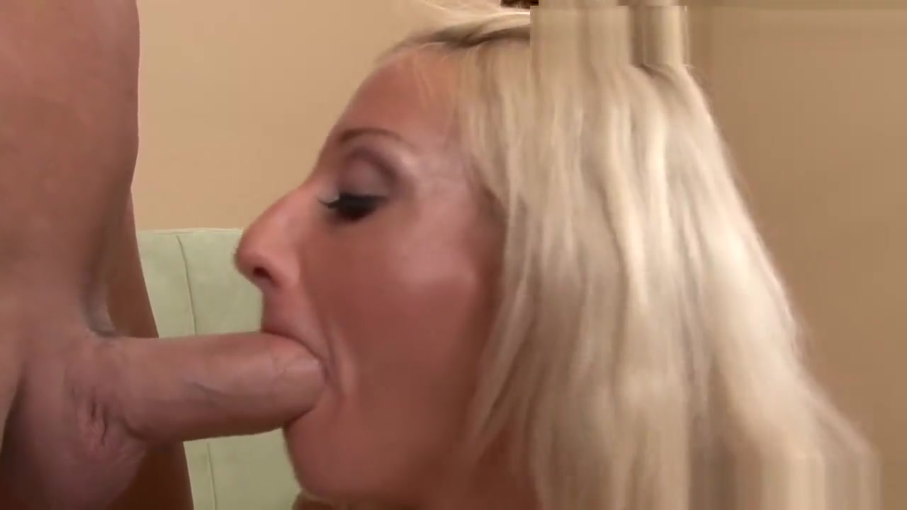 massive black cock sucking Nude photos