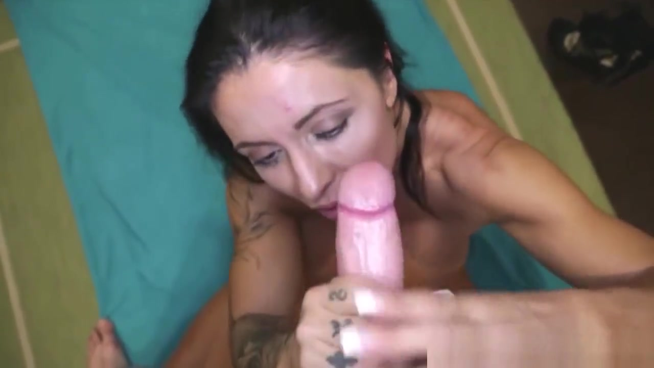 strippers with huge tits Naked Porn tube