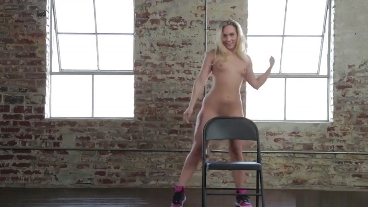 Quality porn Jordan kaite price naked