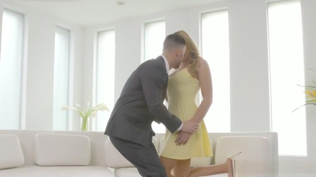 Saga vs aioria latino dating Quality porn