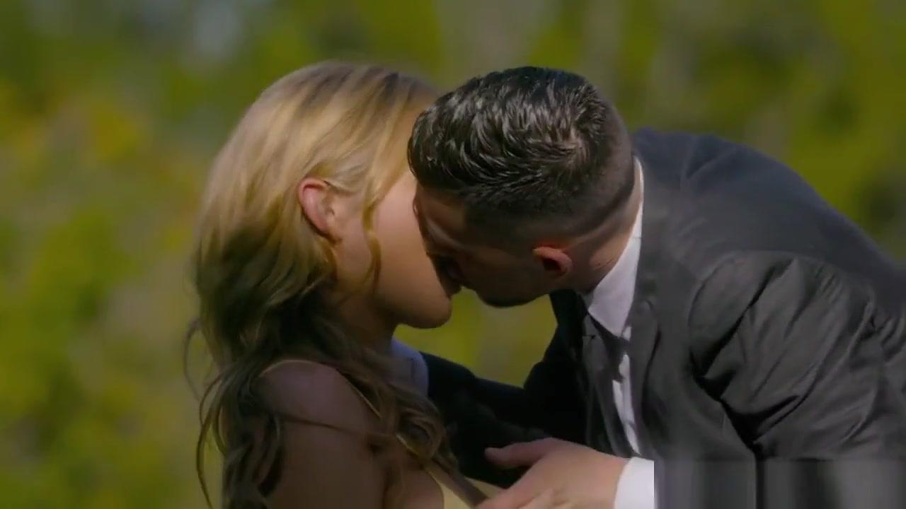 Sexy xxx video Lur entziklopedia online dating