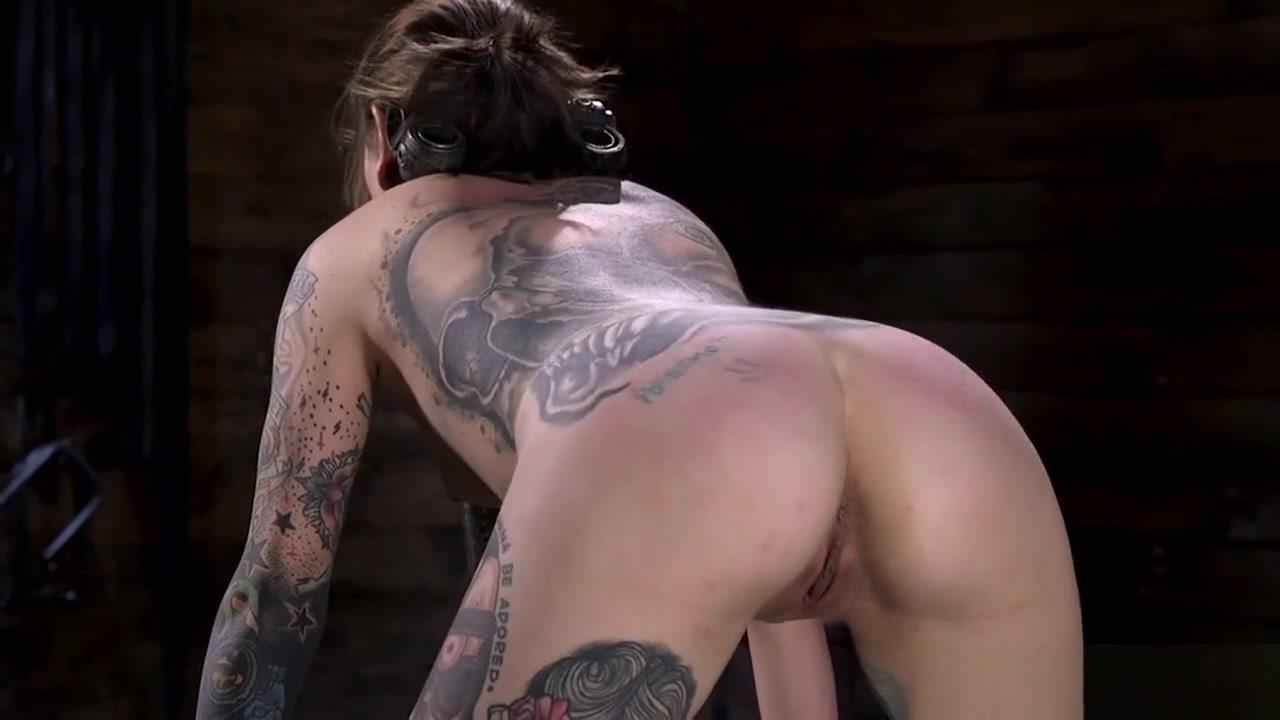 Hot Nude Jessica cirio nude