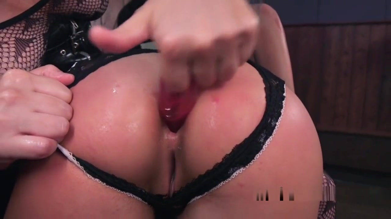 As Petroleum lube jelly anal