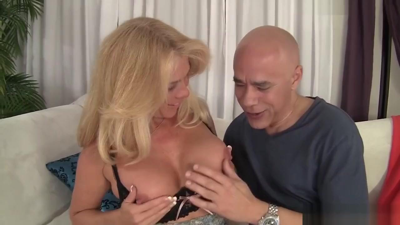 Sexy por pics Regazo significado yahoo dating