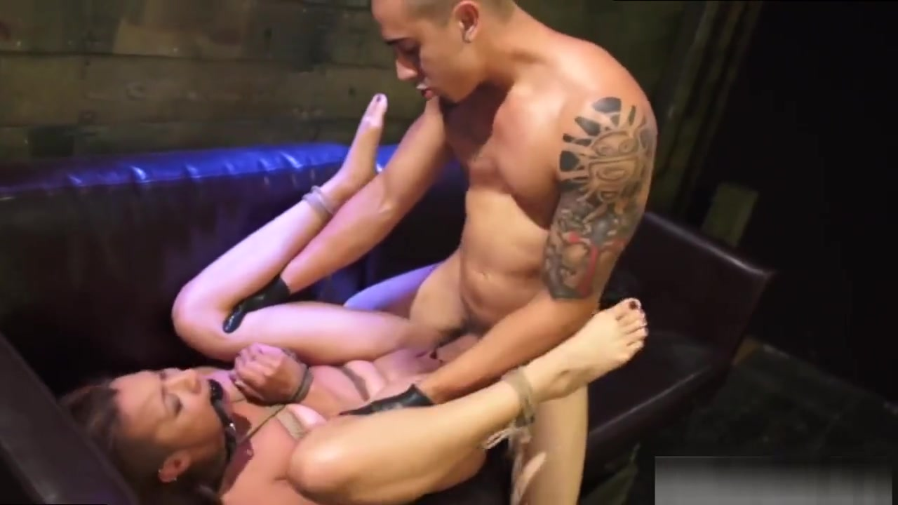 Naked xXx Porn old anal