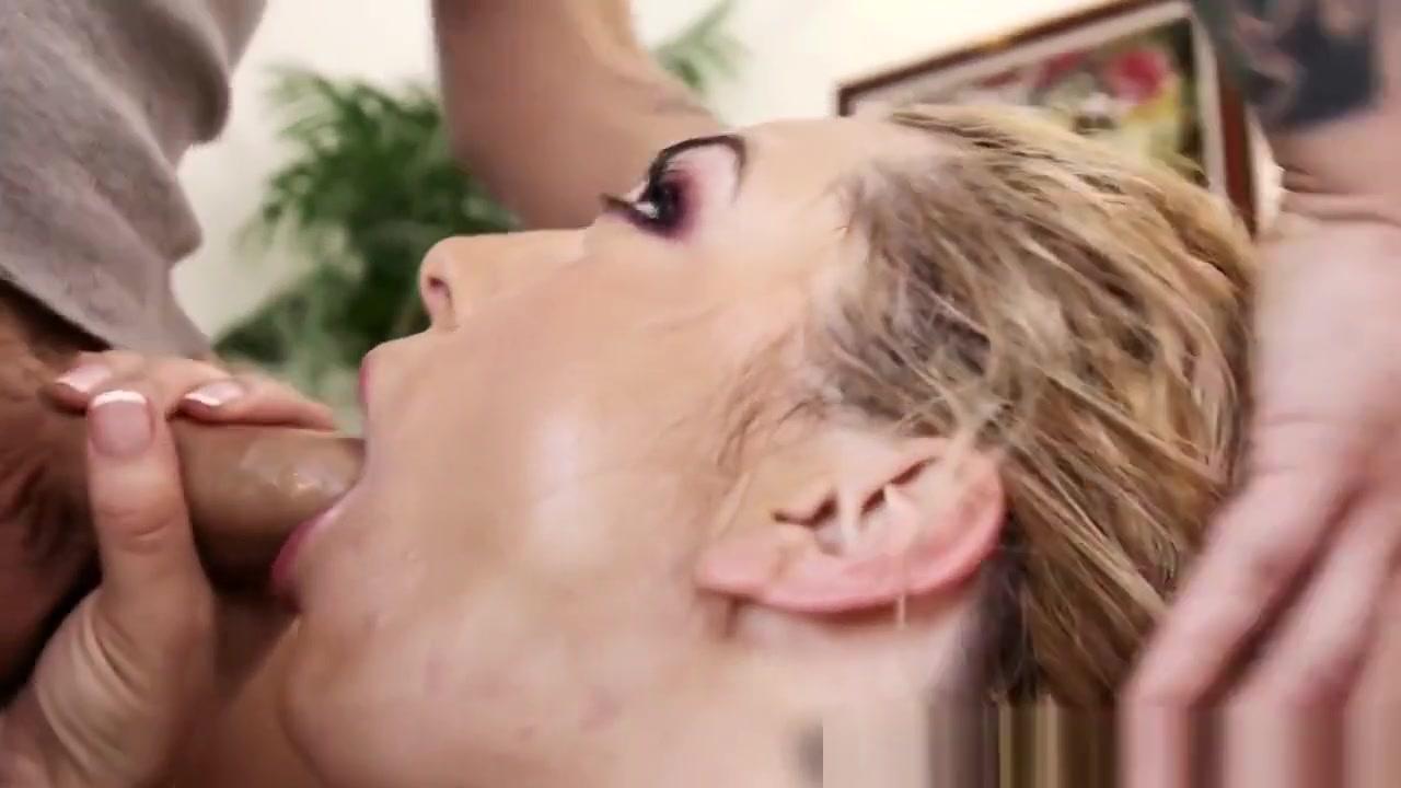 Vidya balan hard porn fucking Hot xXx Pics