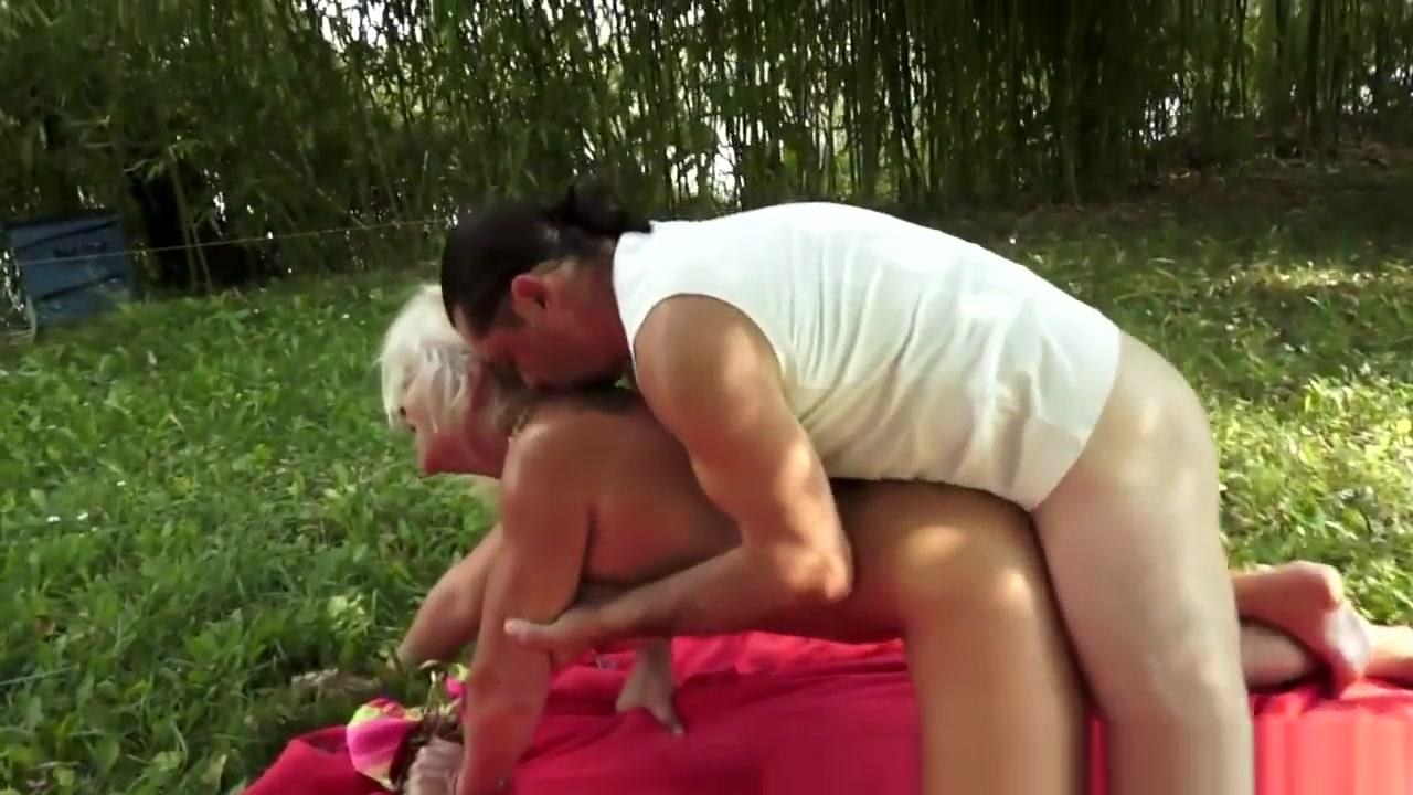 Istina aguilera sexy xxx XXX Porn tube