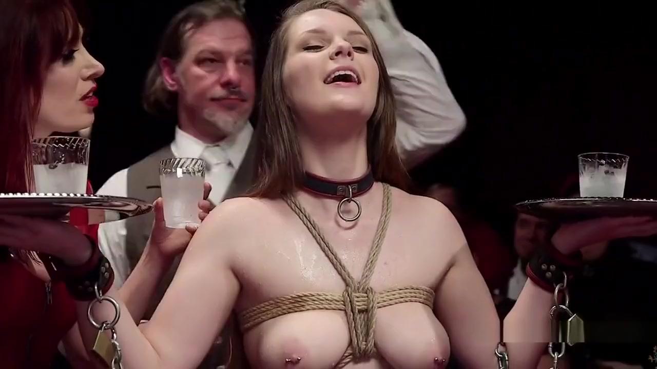 Porn Galleries Lesbian Vs Maids