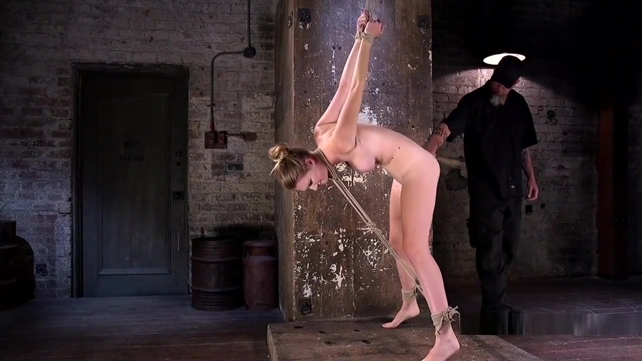 Fisting loving dykes fistfucked deeply Hot Nude