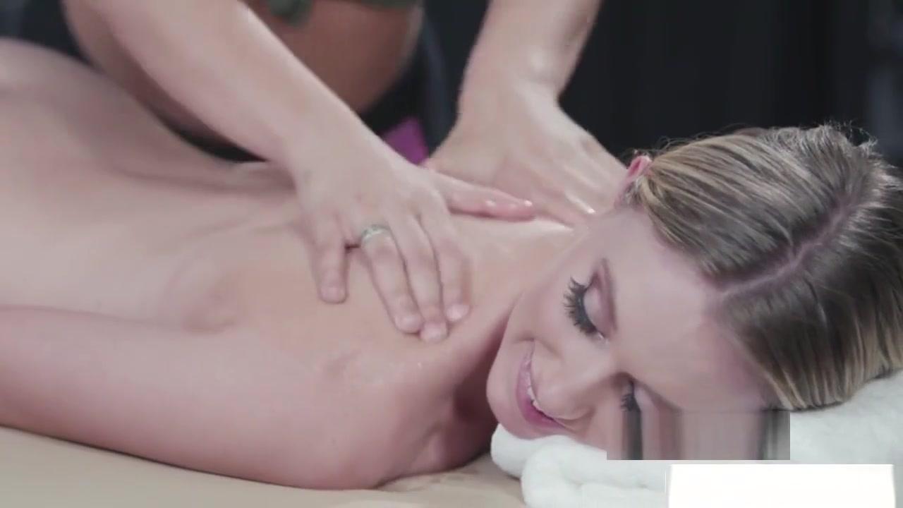 Porn Orgasm masturbated lesbios