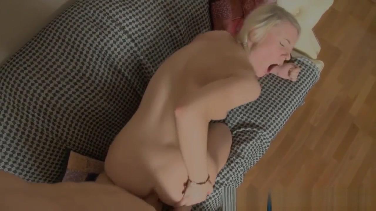 Nude Photo Galleries Regarder le film fastlife dating