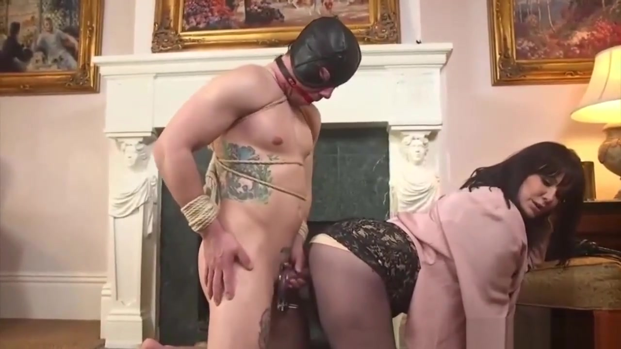 free porn videos fetish dominatrix XXX pics