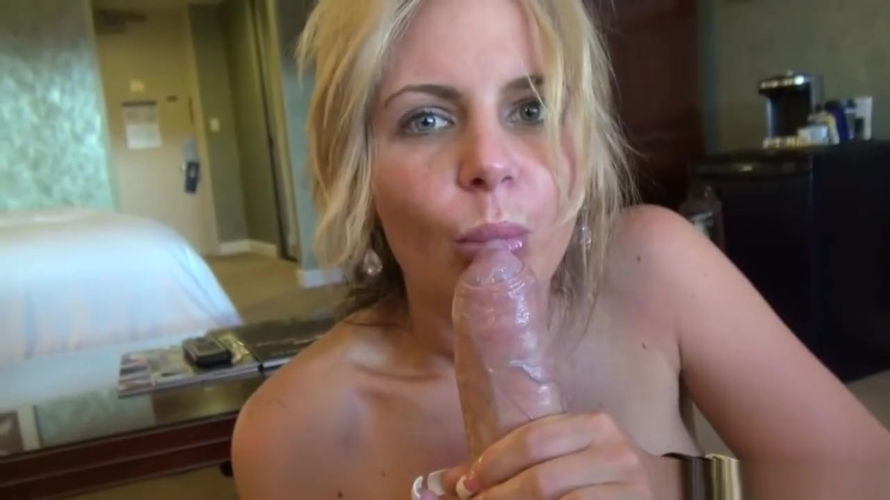 Porn tube Sissy cartoon sex