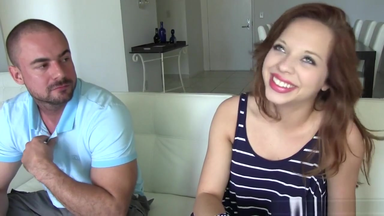 Porno photo Stepson Date With Motherbad