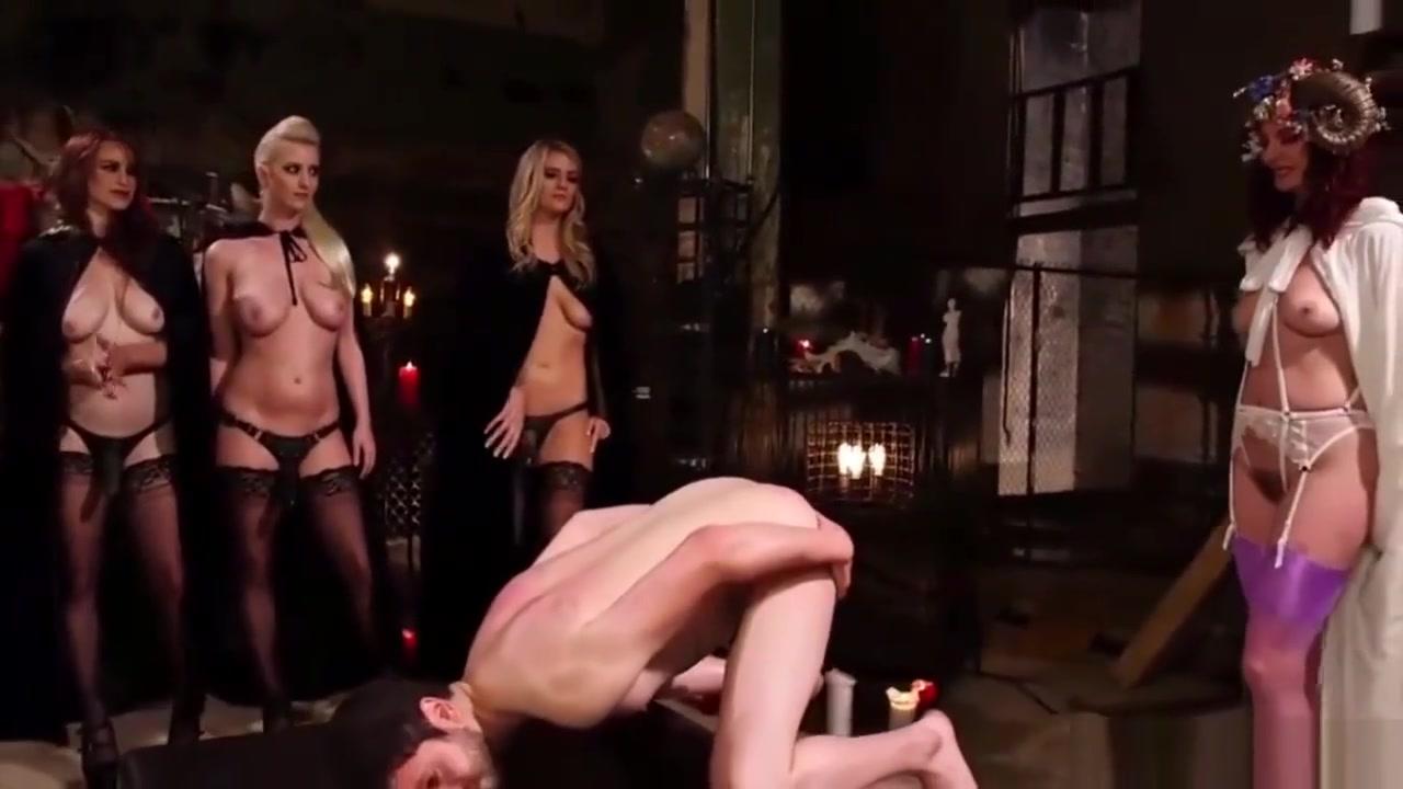 Tipos de reproduccion asexual fragmentation vest Naked 18+ Gallery