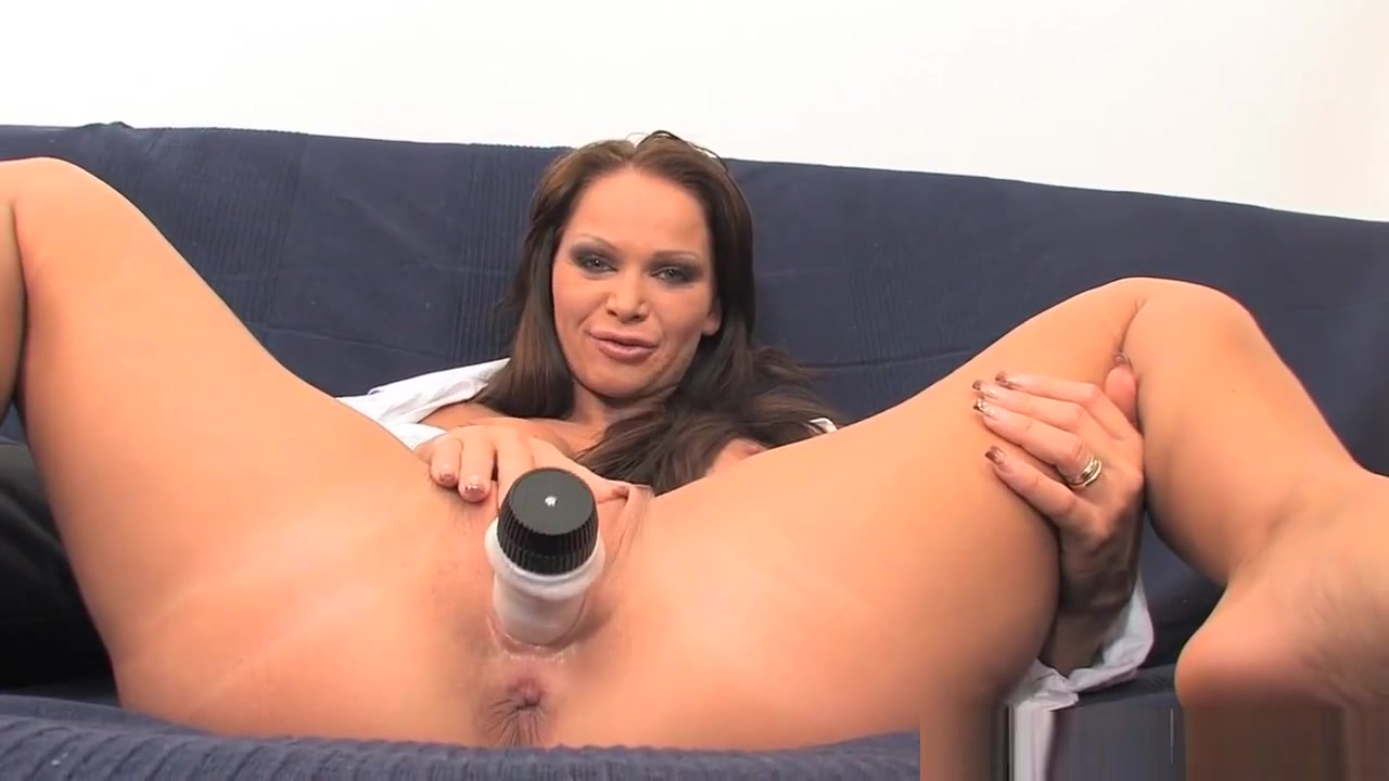Mature women sucking fat guy cock xxx pics