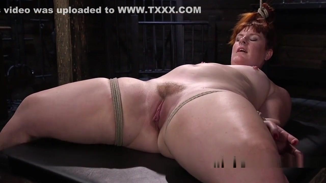 hot sex movie tumblr New porn
