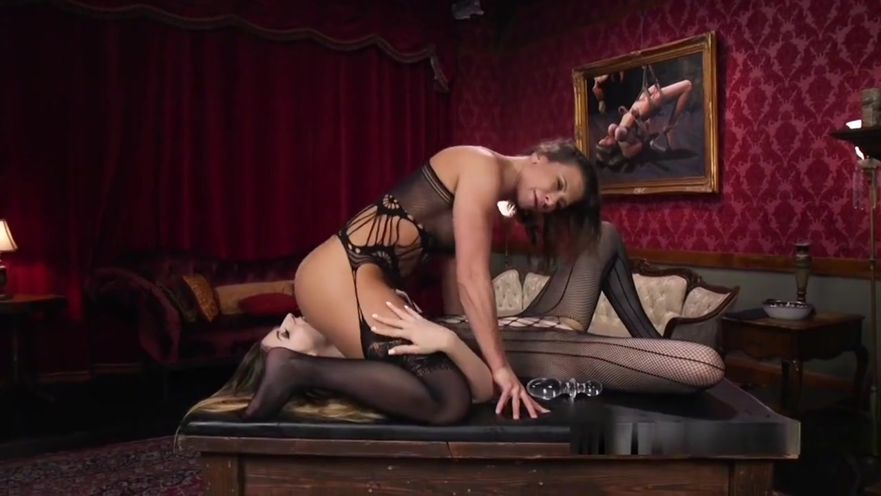 Sexy videos jour gratuite
