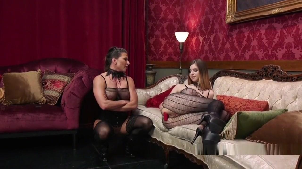 Porn tv on line free