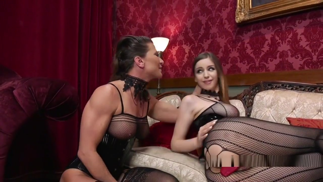 Girls fucking movies young