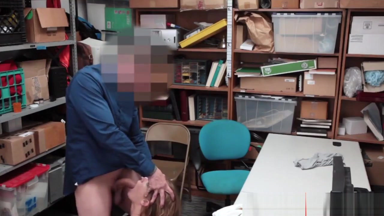 XXX Porn tube Justin deeley dating