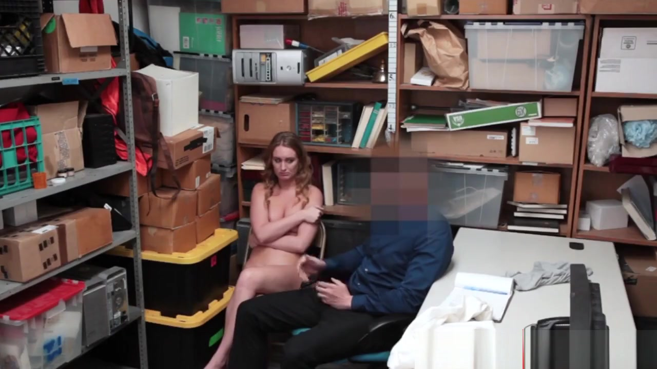 hang and fucking women Porn galleries