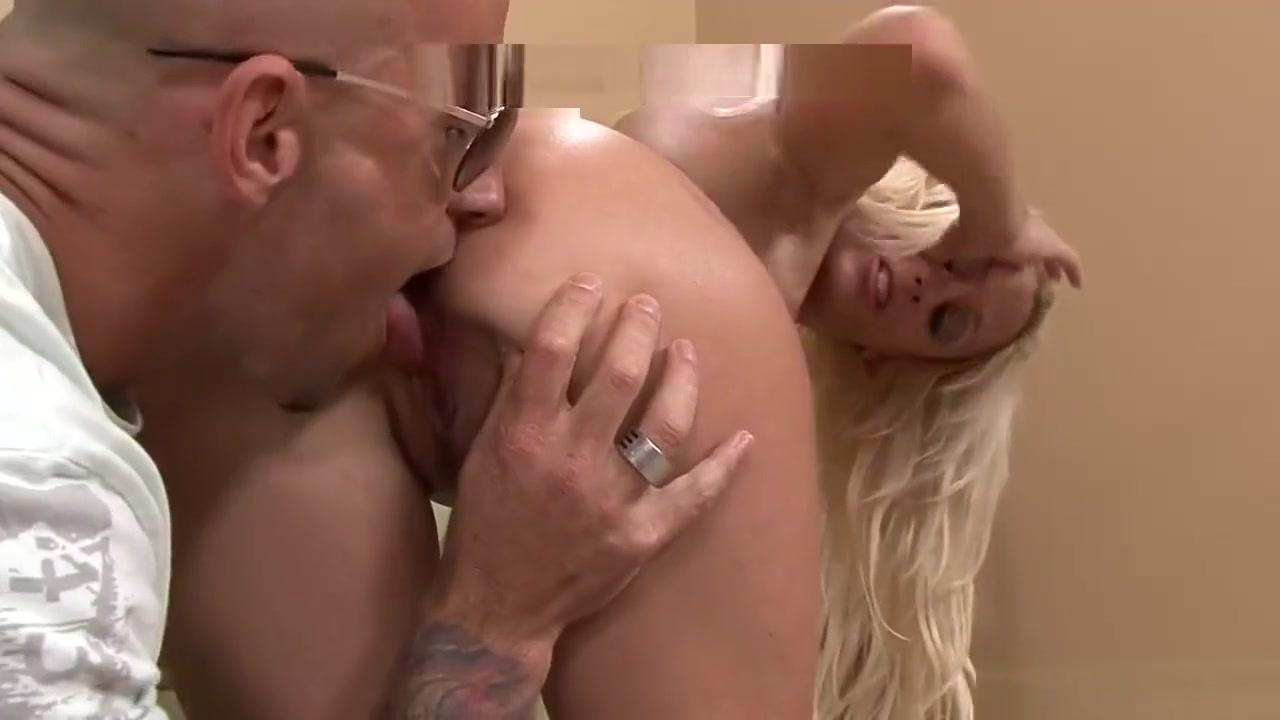 Tall amazon women domination Excellent porn