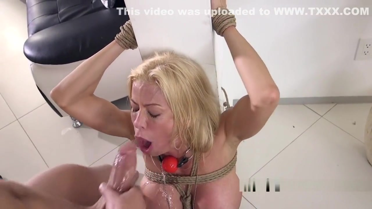 Anal sex with milfs Porn Pics & Movies