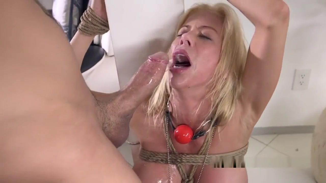 Sex photo Mature swinger porn tube