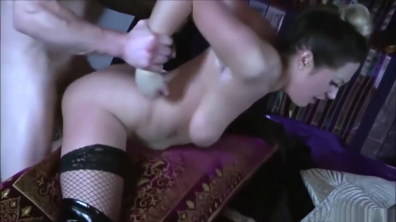 Angie harman nude scene Pron Videos