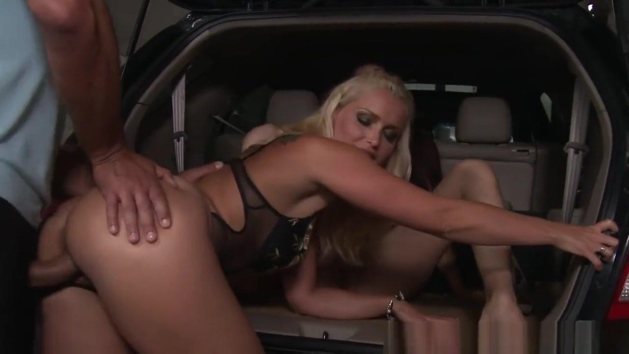 Ebony swingers porn Free