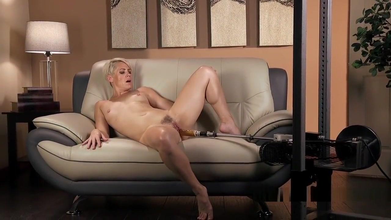Hot Nude gallery Saunileon Xxyy Vido