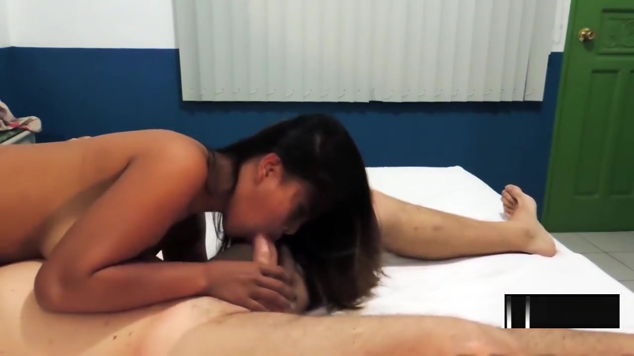 Hot porno Sana di pa huli 420 dating