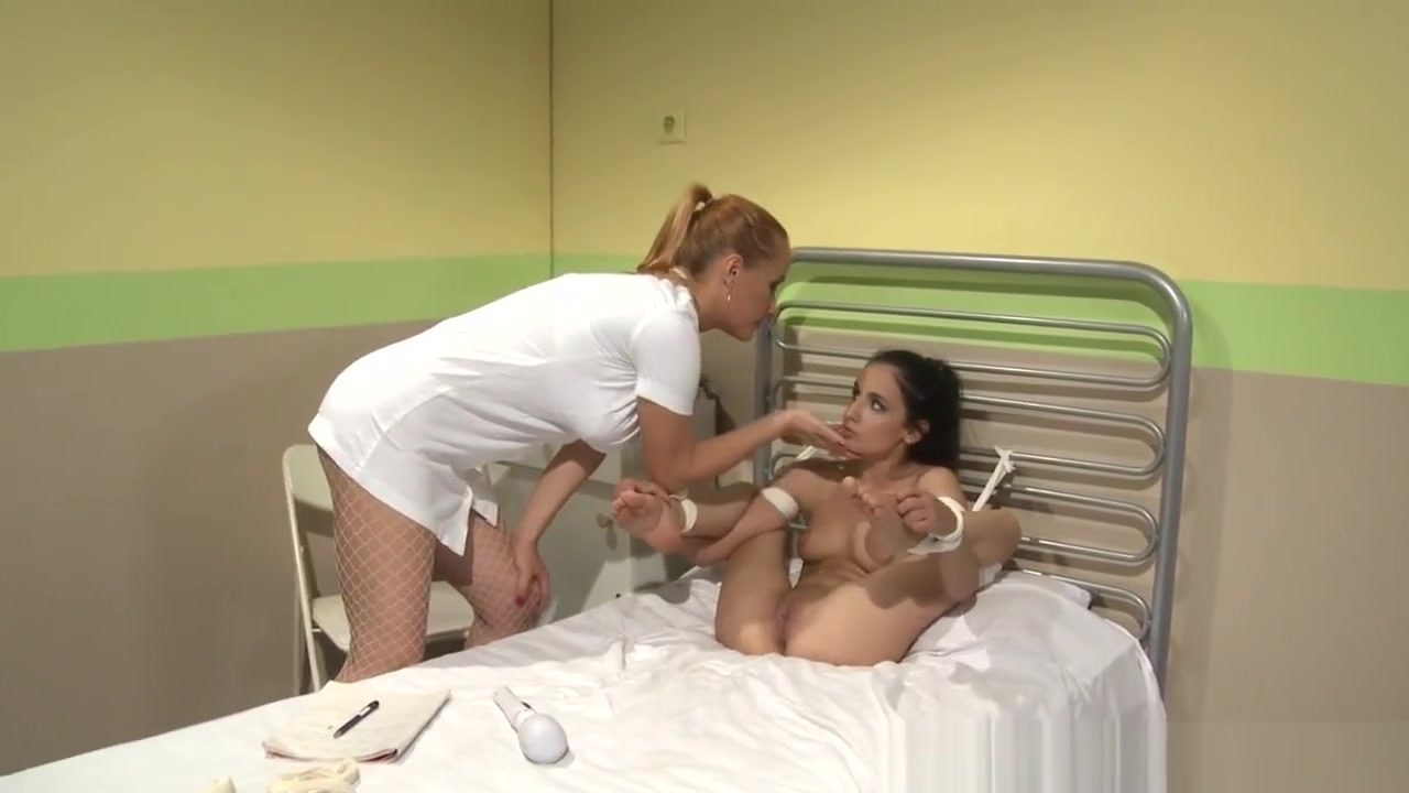 xXx Videos Sexy black girls pussy pictures