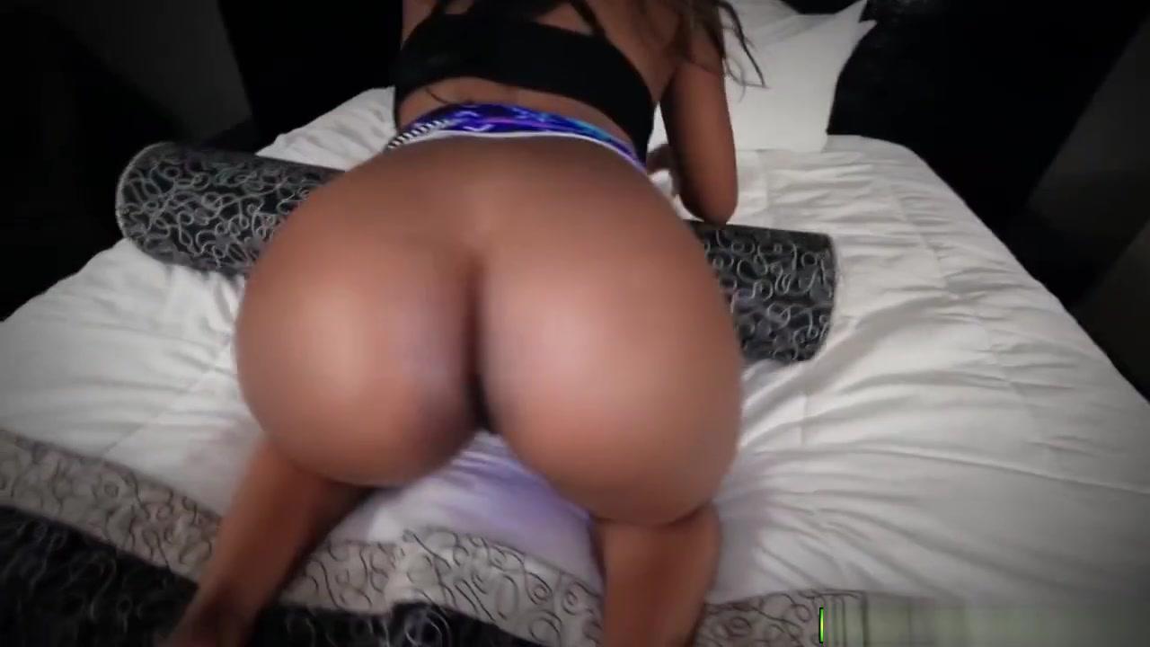 Anal mature creampie Porn FuckBook
